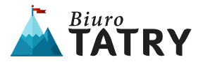 Biuro Tatry